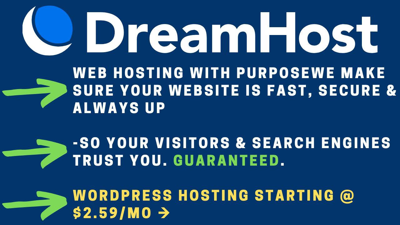 Best_web_hosting