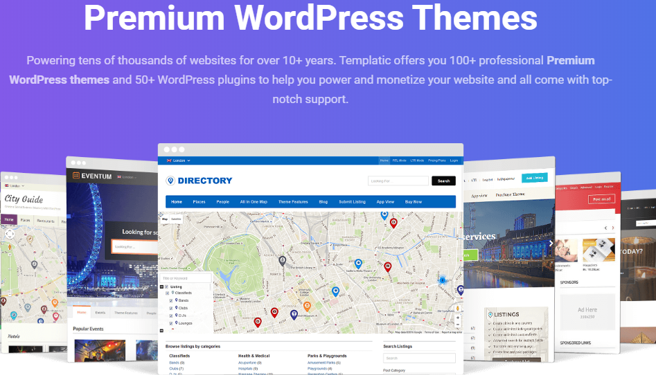 Buy_WordPress_Premium_Themes