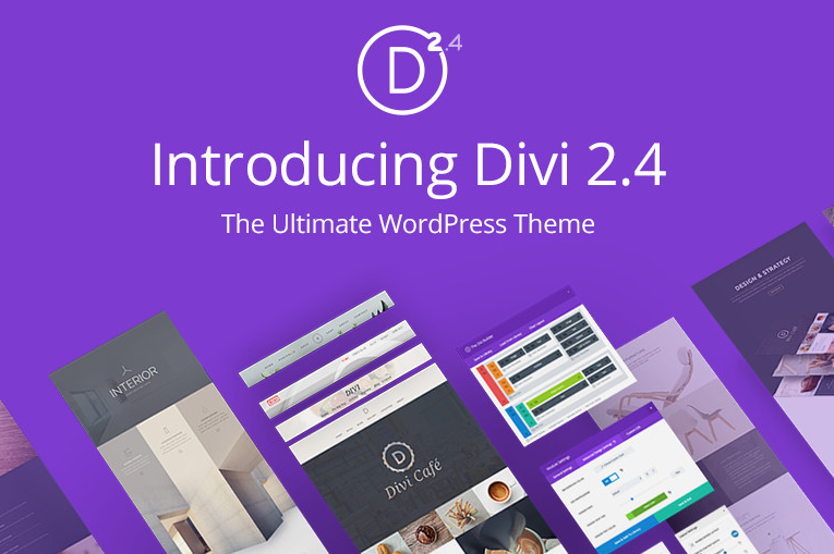 divi_themes