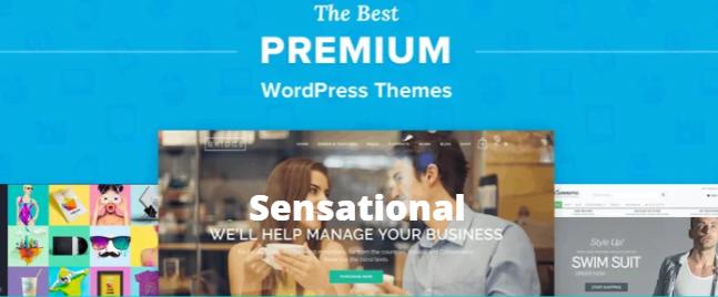 Sensational_WP_Theme