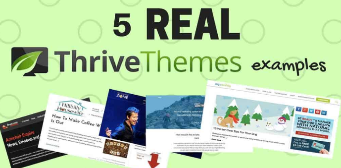 Thrive_Themes