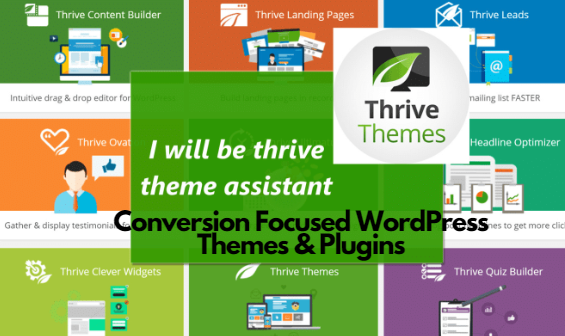 Conversion_Focused_WordPress_Themes_&_Plugins