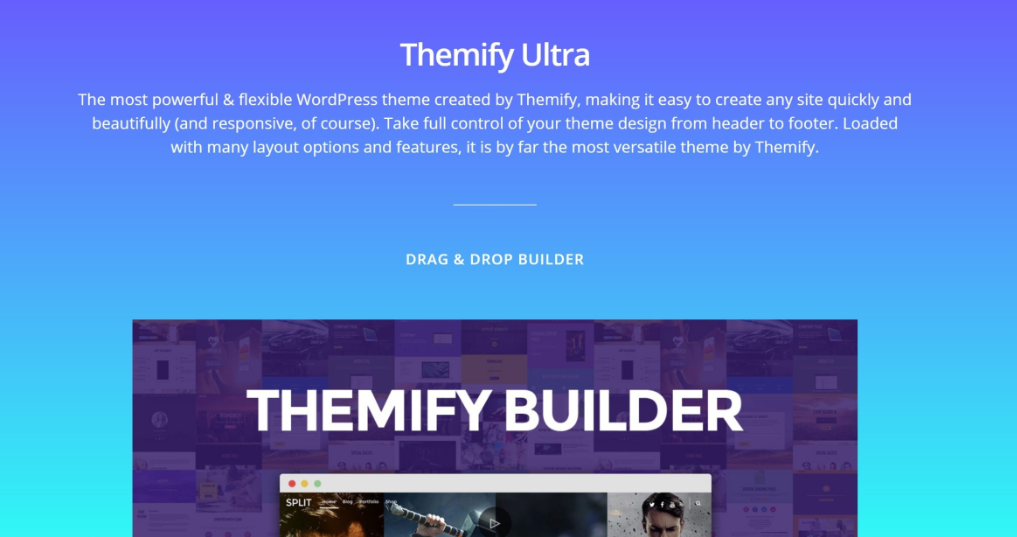 Themify_Ultra_theme