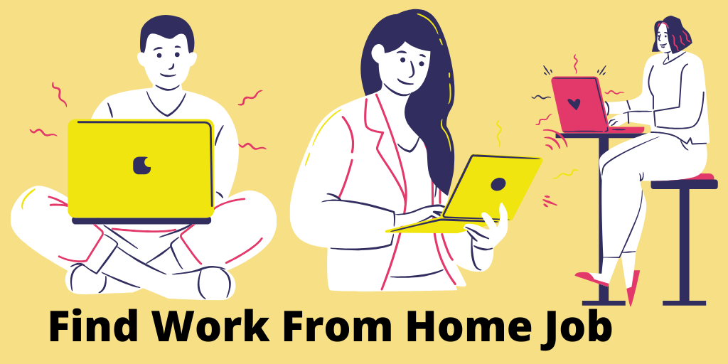 Find_Work_From_Home_Job