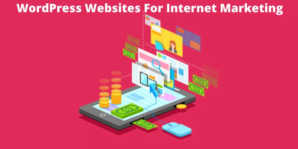 WordPress_Websites_For_Internet_Marketing