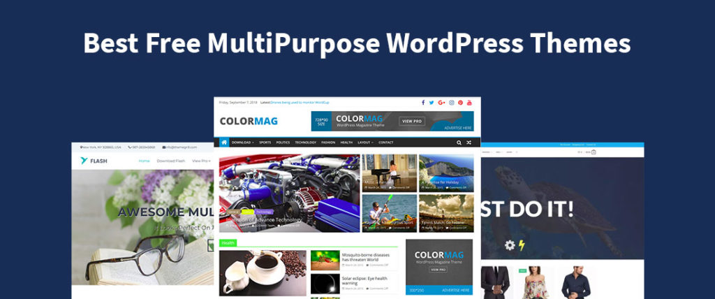 WordPress_Themes_Online