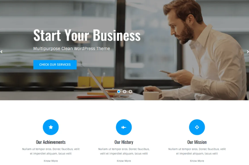 Wordpress_Themes_for_Business_Consultants