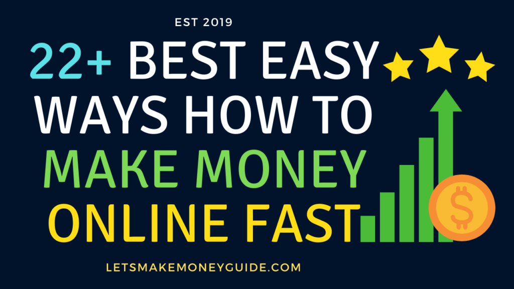 Make_Money_Online_Fast