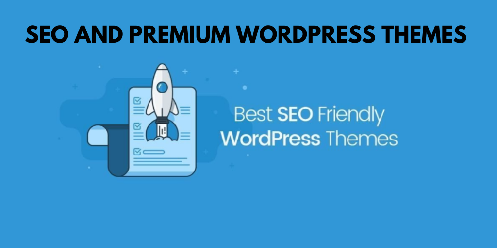 SEO_and_premium_WordPress_themes