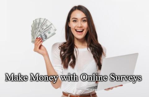 Make_Money_with_Online_Surveys