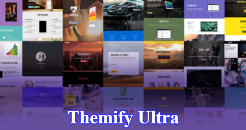 Themify_Ultra